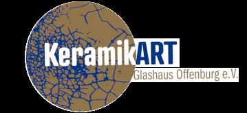KeramikArt Glashaus e.V. Offenburg